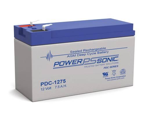 PDC-1275