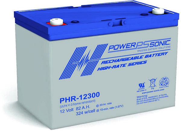 PHR-12300