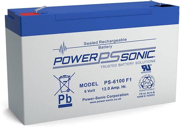 PS-6100