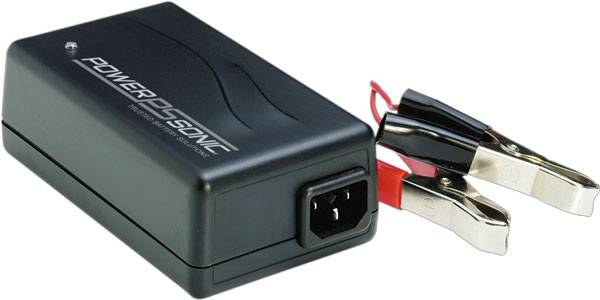 PSC-6100-PC