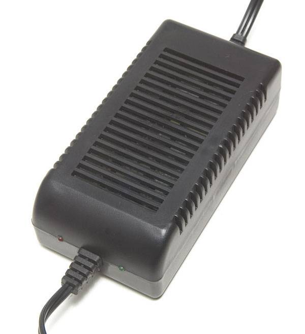 PSC-64000A-C