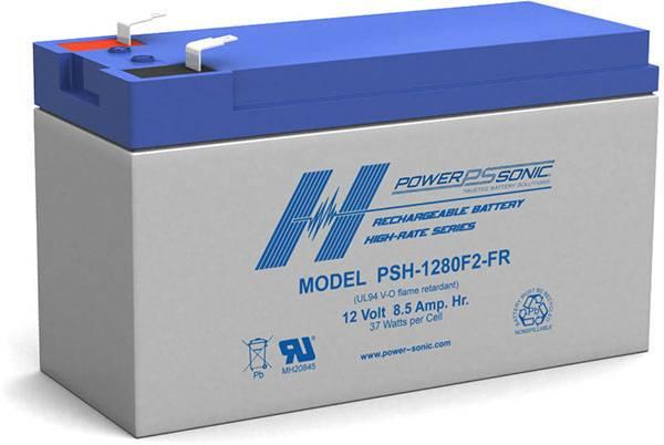 PSH-1280FR