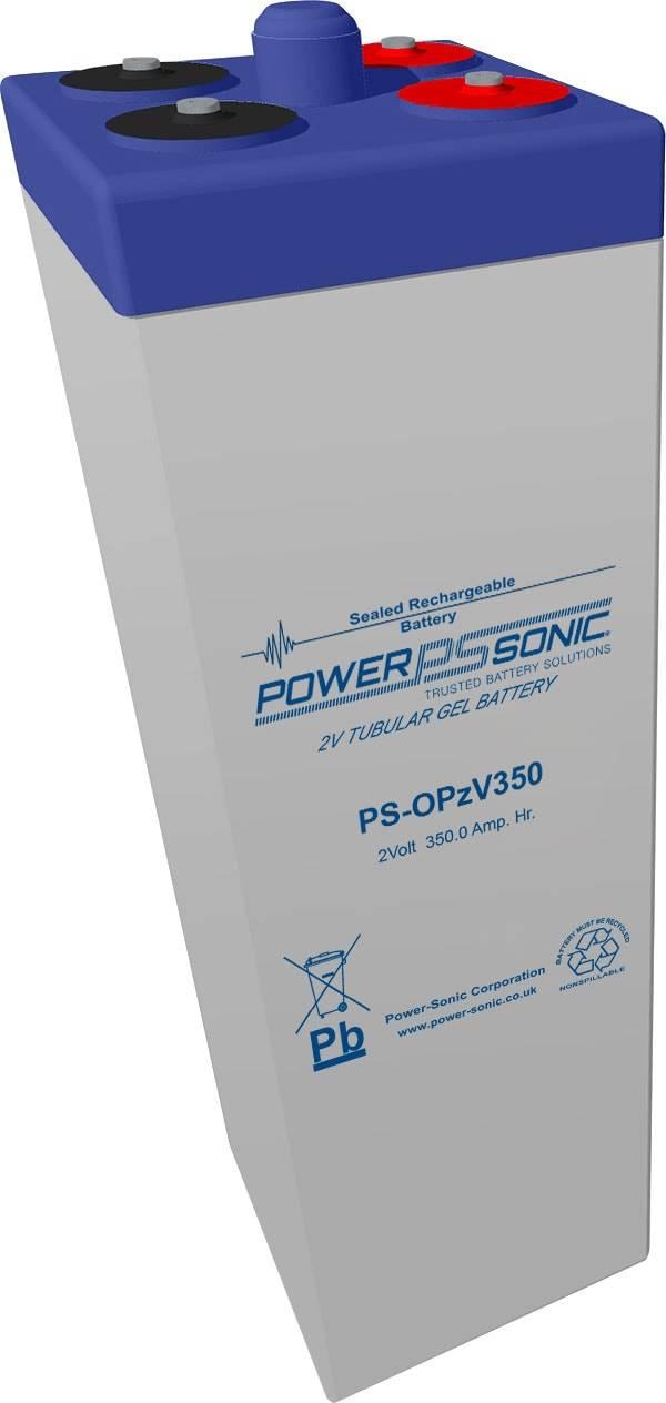 PS-OPzV Series