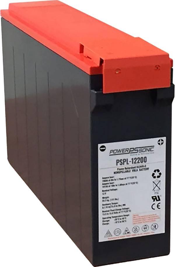 PSPL-12200