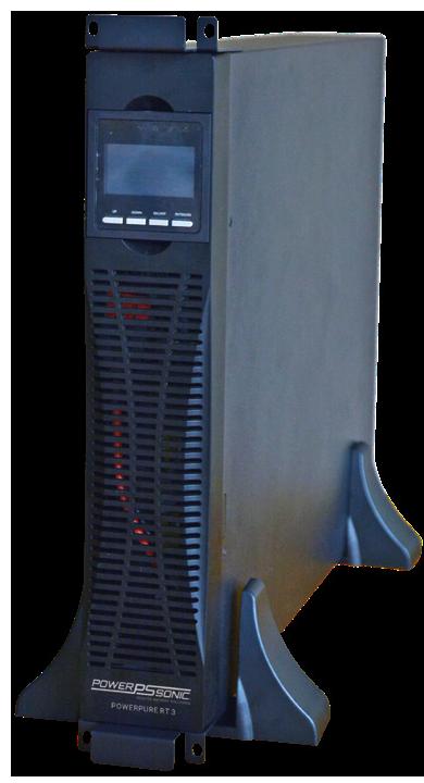 PowerPure RT 1/2/3 kVA
