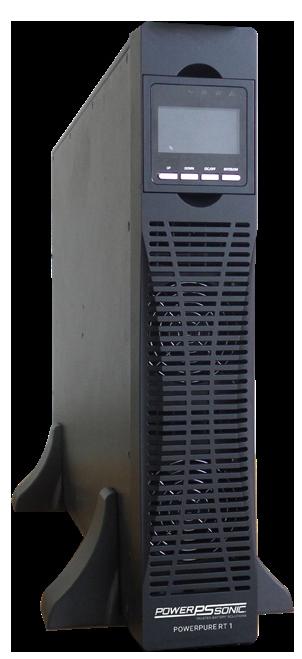 Product PowerPure RT 6/10kVA