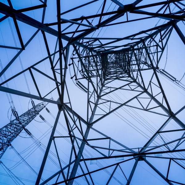 About Utilities Infrastructure Batteries Image