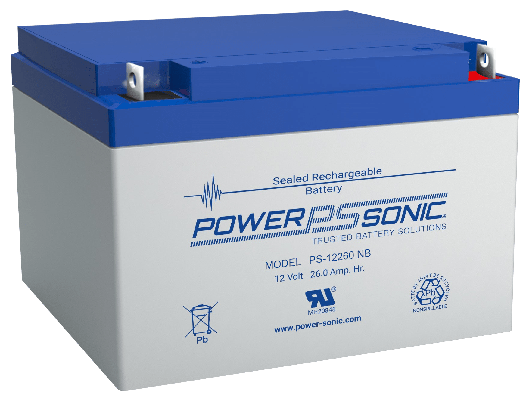 PS-12260