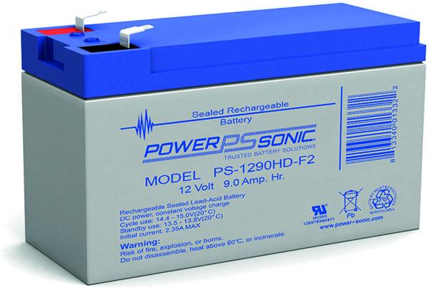 PS-1290HD