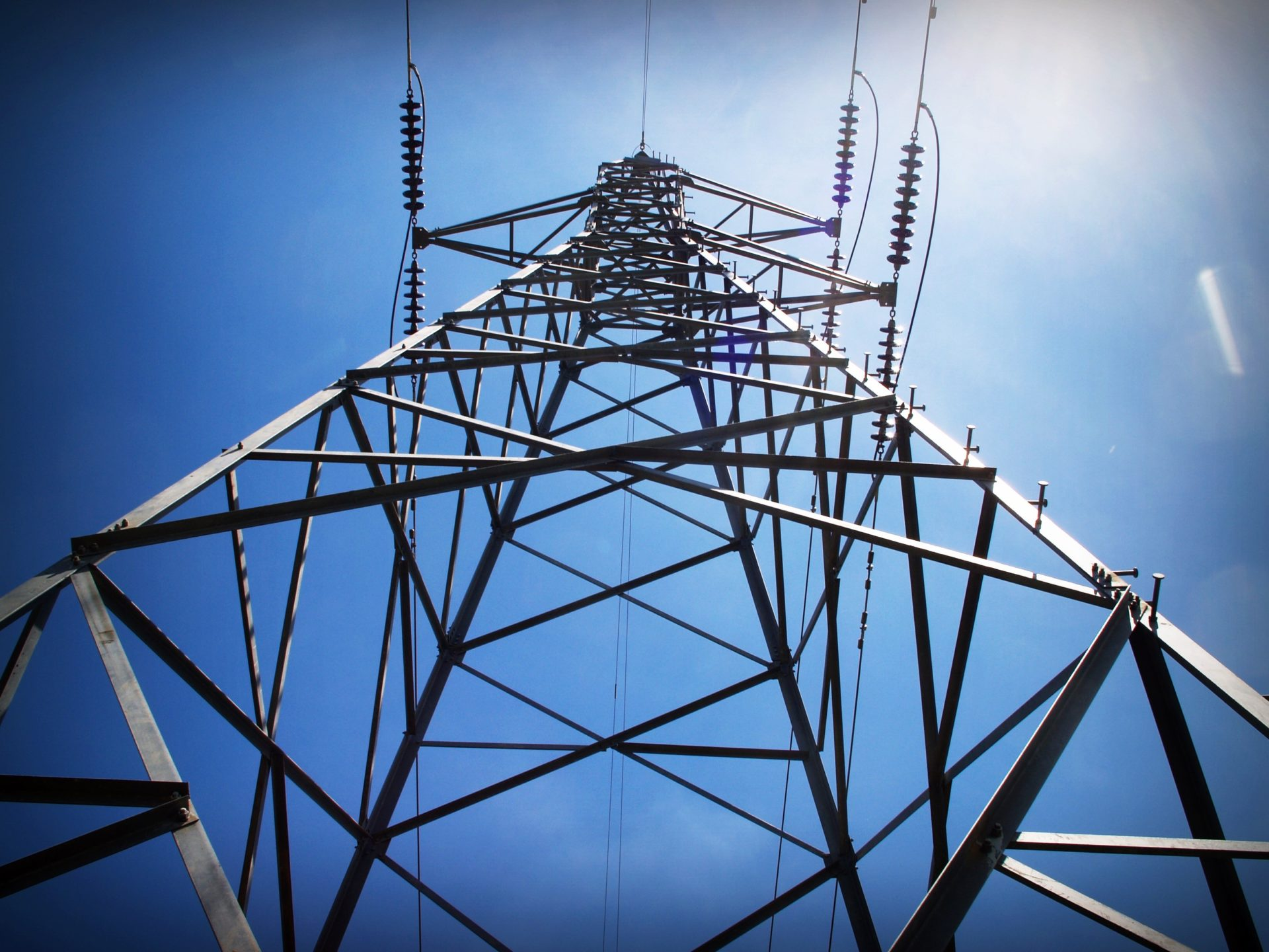 Are Decentralised Energy Networks the Future in the UK?