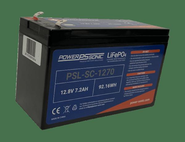 PSL-SC-1270