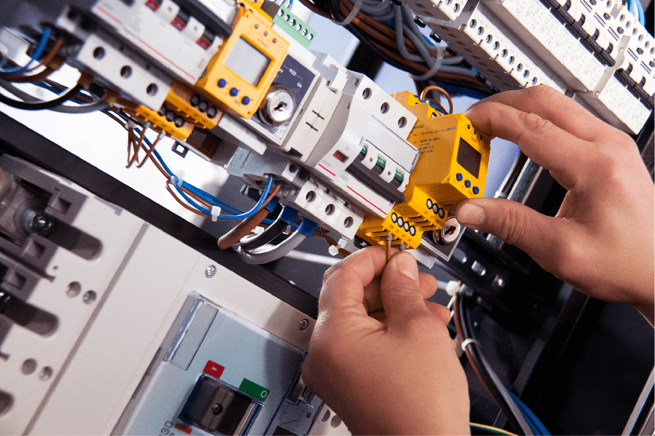 The Low Voltage Directive (LVD)  & IEC 62368-1 Guide