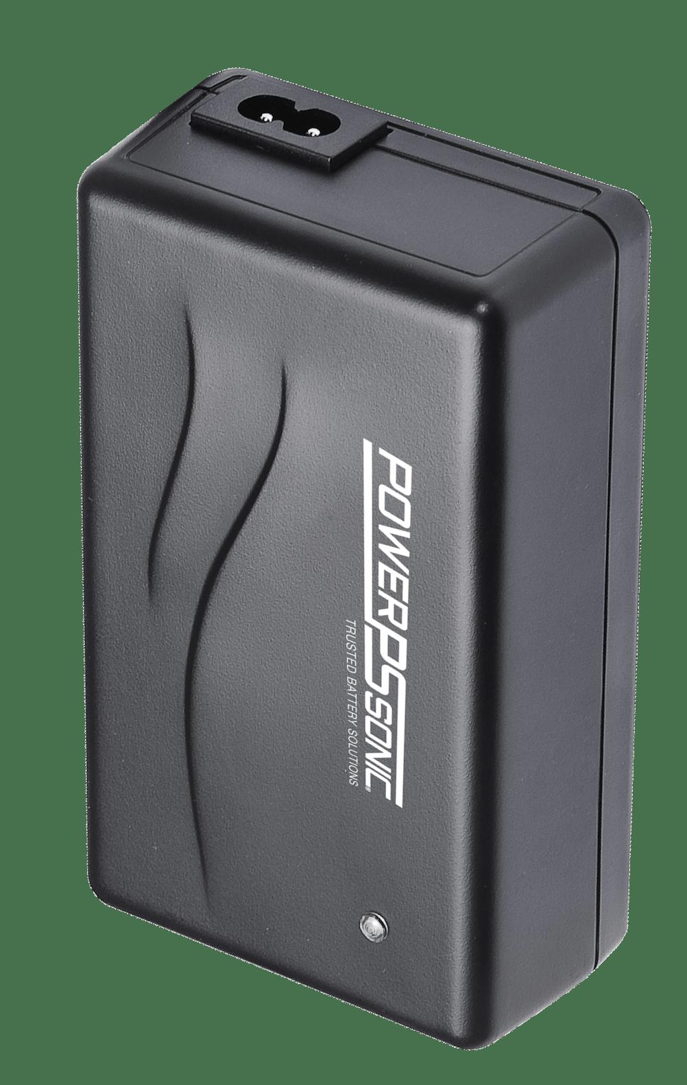 PSC-124000-LIFE