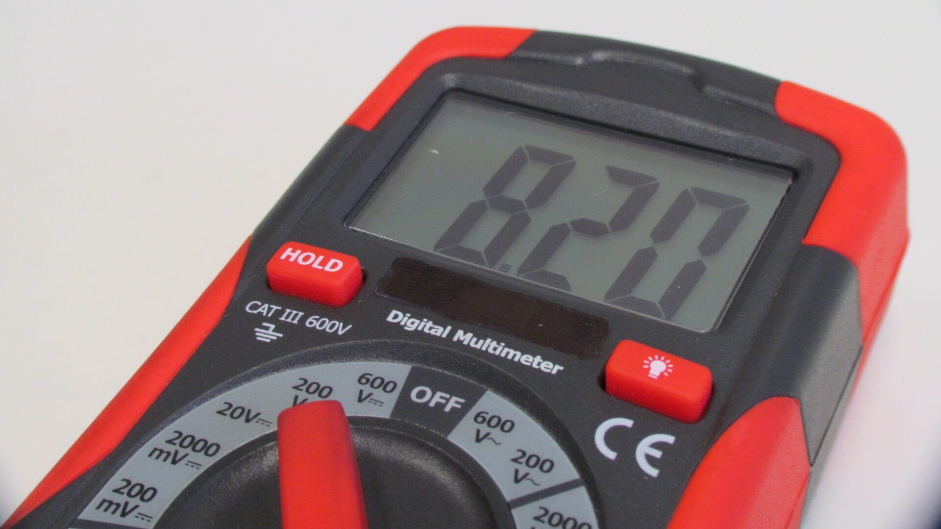 what is battery sulfation?